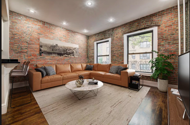 2 Bedrooms, Carnegie Hill Rental in NYC for $4,250 - Photo 1