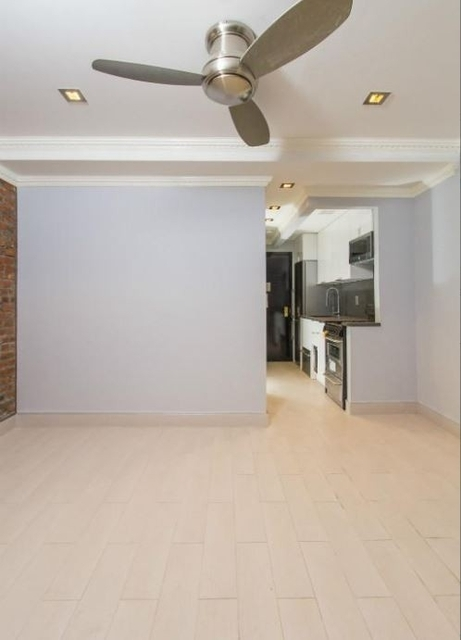 1 Bedroom, East Village Rental in NYC for $3,305 - Photo 1