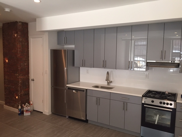 2 Bedrooms, Crown Heights Rental in NYC for $3,095 - Photo 1