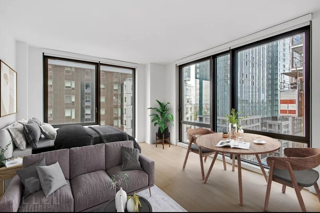 Studio, Prospect Heights Rental in NYC for $3,195 - Photo 1
