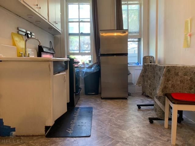 1 Bedroom, Astoria Rental in NYC for $2,100 - Photo 1