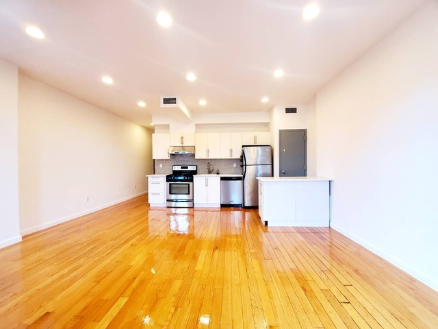 1 Bedroom, Sunset Park Rental in NYC for $1,500 - Photo 1