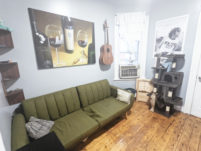 1 Bedroom, McGinley Square Rental in NYC for $1,499 - Photo 1
