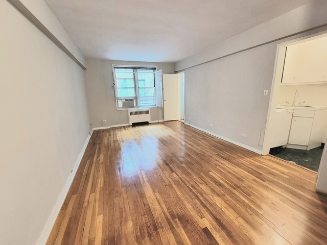Studio, Sutton Place Rental in NYC for $1,995 - Photo 1