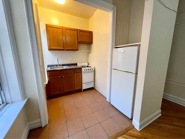 1 Bedroom, Murray Hill (Queens) Rental in NYC for $1,530 - Photo 1