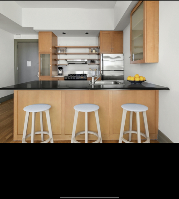 2 Bedrooms, Boerum Hill Rental in NYC for $5,395 - Photo 1