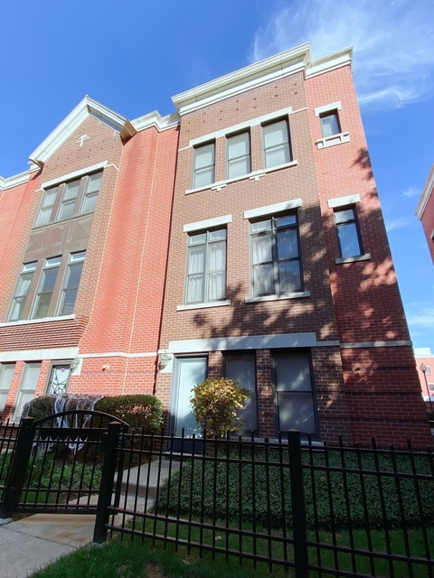 3 Bedrooms, University Village - Little Italy Rental in Chicago, IL for $3,000 - Photo 1