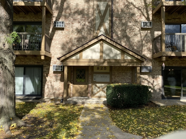 2 Bedrooms, Wheeling Rental in Chicago, IL for $1,500 - Photo 1