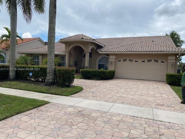 4 Bedrooms, Westport Rental in Miami, FL for $6,250 - Photo 1