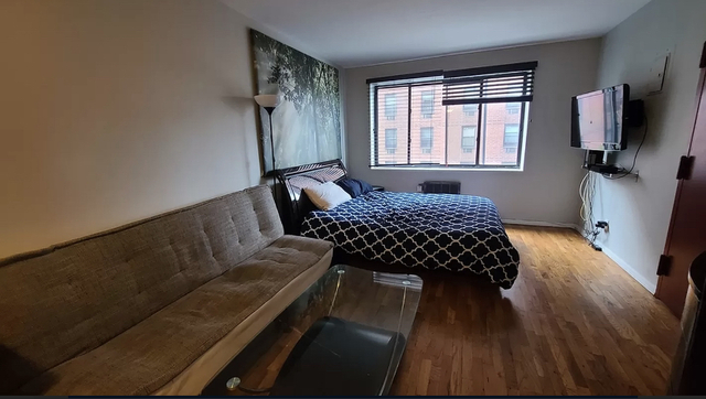 Studio, Bowery Rental in NYC for $2,617 - Photo 1