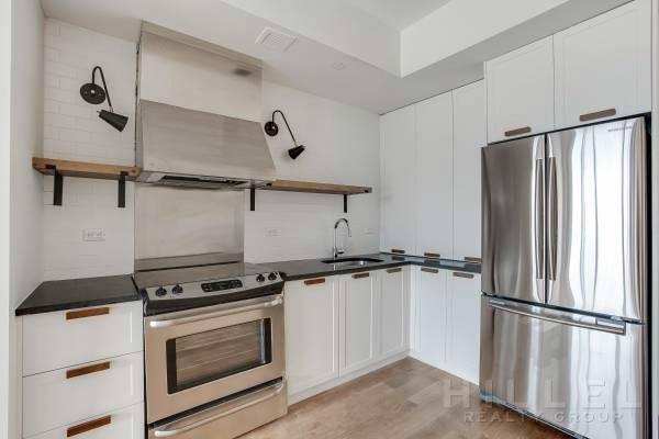 2 Bedrooms, Ridgewood Rental in NYC for $3,438 - Photo 1