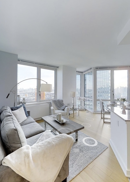2 Bedrooms, Long Island City Rental in NYC for $5,424 - Photo 1