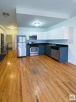 4 Bedrooms, Bushwick Rental in NYC for $4,399 - Photo 1