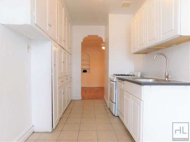 3 Bedrooms, Kensington Rental in NYC for $3,250 - Photo 1