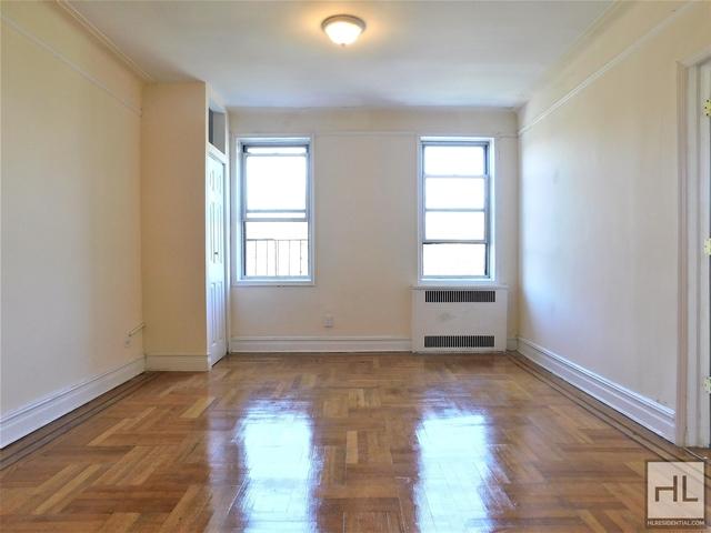 3 Bedrooms, Kensington Rental in NYC for $2,650 - Photo 1