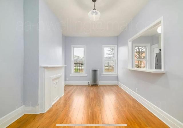 Room, Bushwick Rental in NYC for $2,800 - Photo 1
