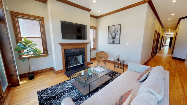 Room, Lakeview Rental in Chicago, IL for $800 - Photo 1