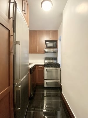 Studio, Turtle Bay Rental in NYC for $2,150 - Photo 1