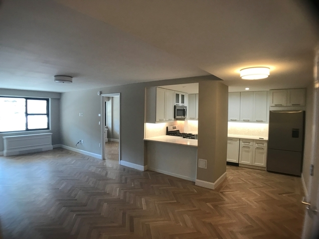 4 Bedrooms, Yorkville Rental in NYC for $5,900 - Photo 1