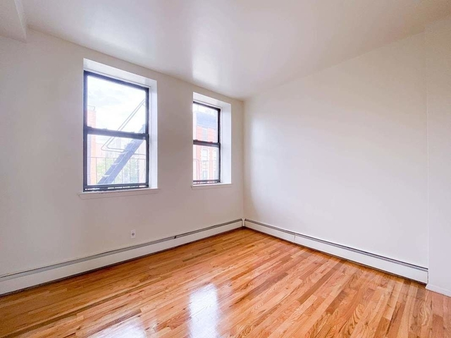 2 Bedrooms, Alphabet City Rental in NYC for $3,380 - Photo 1