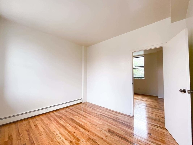 2 Bedrooms, Alphabet City Rental in NYC for $3,380 - Photo 2