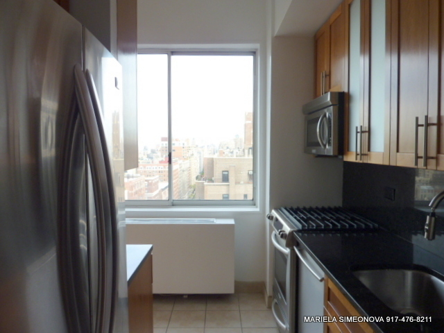 3 Bedrooms, Upper West Side Rental in NYC for $7,050 - Photo 1