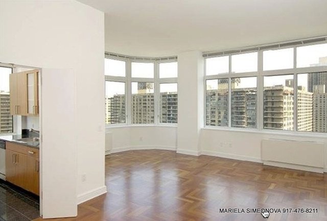 2 Bedrooms, Lincoln Square Rental in NYC for $4,700 - Photo 2