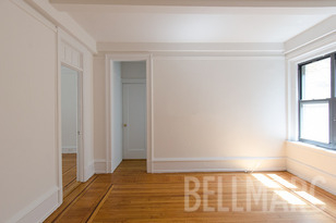 2 Bedrooms, Theater District Rental in NYC for $3,650 - Photo 2