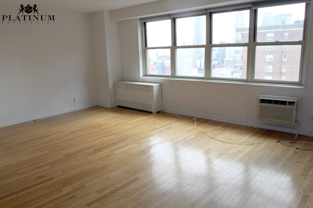 3 Bedrooms, Tribeca Rental in NYC for $5,550 - Photo 1