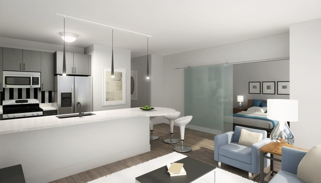 1 Bedroom, The Loop Rental in Chicago, IL for $2,300 - Photo 1