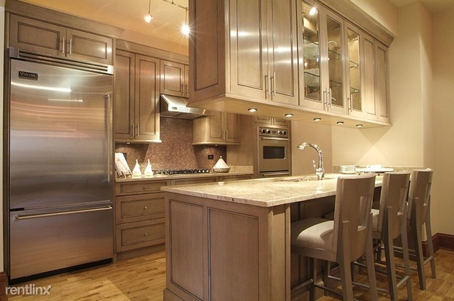 3 Bedrooms, Gold Coast Rental in Chicago, IL for $5,200 - Photo 1