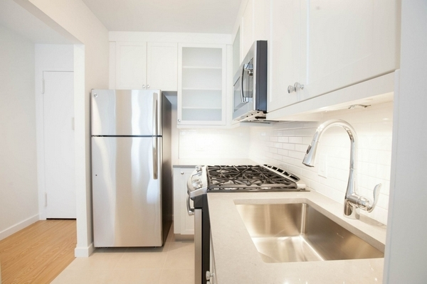 2 Bedrooms, Lincoln Square Rental in NYC for $4,950 - Photo 2
