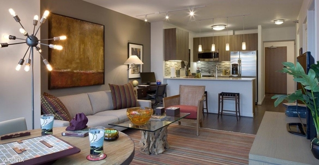 1 Bedroom, River North Rental in Chicago, IL for $2,500 - Photo 1