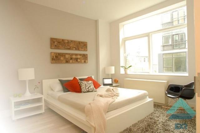 1 Bedroom, Bushwick Rental in NYC for $2,600 - Photo 2