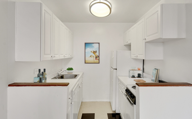 1 Bedroom, Koreatown Rental in NYC for $3,000 - Photo 2