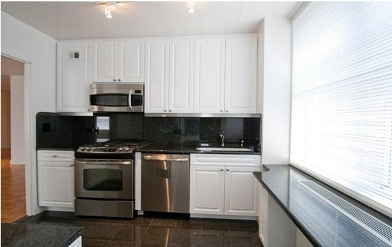1 Bedroom, Midtown East Rental in NYC for $2,350 - Photo 1