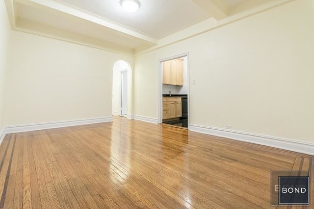 Studio, East Village Rental in NYC for $2,575 - Photo 2