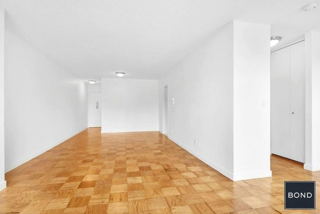 Studio, Upper West Side Rental in NYC for $3,300 - Photo 2