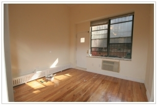 3 Bedrooms, SoHo Rental in NYC for $4,850 - Photo 2