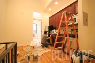 3 Bedrooms, SoHo Rental in NYC for $4,850 - Photo 1