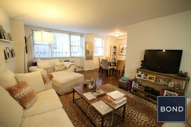 Studio, Gramercy Park Rental in NYC for $2,883 - Photo 1