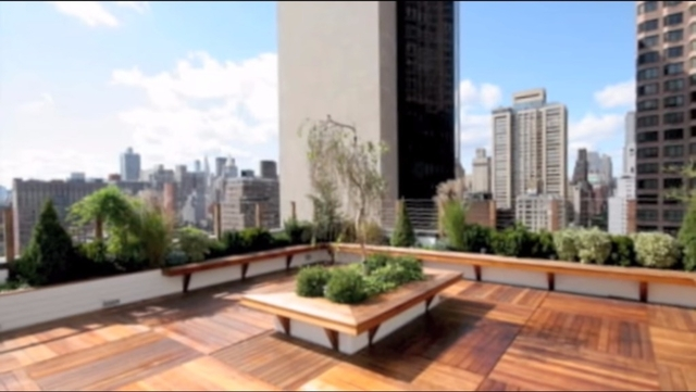at 301 east 38th - Photo 1