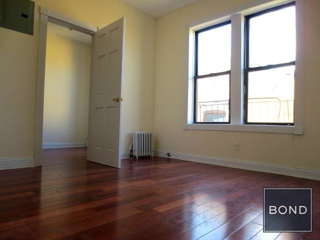 2 Bedrooms, Fort George Rental in NYC for $2,020 - Photo 1