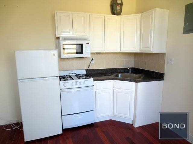 2 Bedrooms, Fort George Rental in NYC for $2,020 - Photo 2
