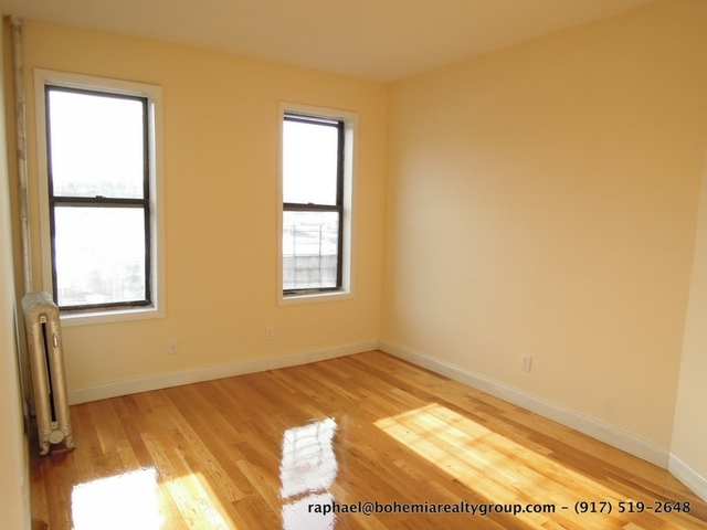 3 Bedrooms, Hamilton Heights Rental In NYC For $2,650   Photo 1 ...