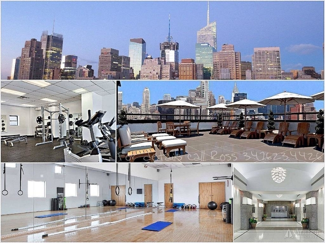 Studio, Koreatown Rental in NYC for $2,675 - Photo 2