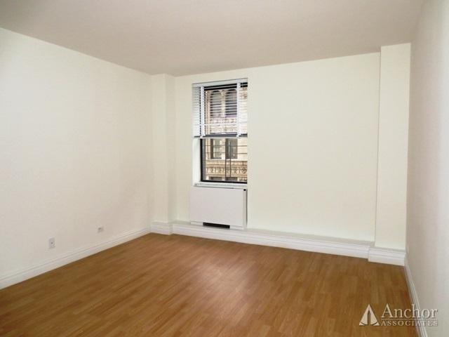 3 Bedrooms, Koreatown Rental in NYC for $5,100 - Photo 2