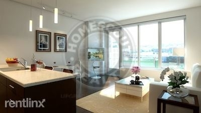 2 Bedrooms, River North Rental in Chicago, IL for $3,150 - Photo 1