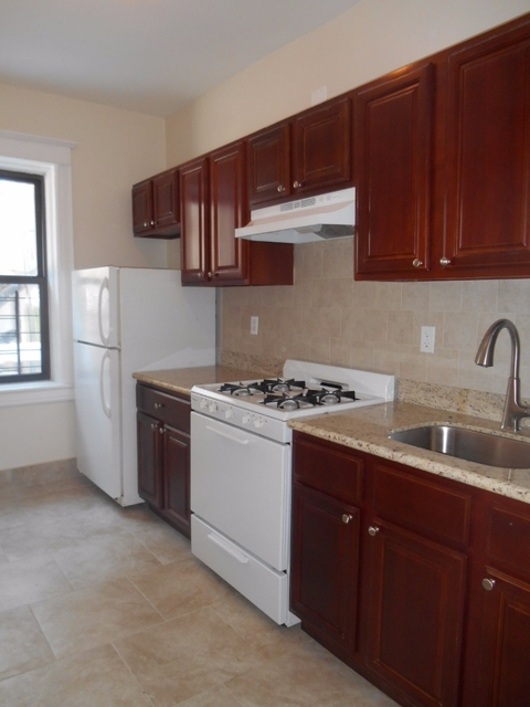 2 Bedrooms, St. George Rental in NYC for $1,695 - Photo 1