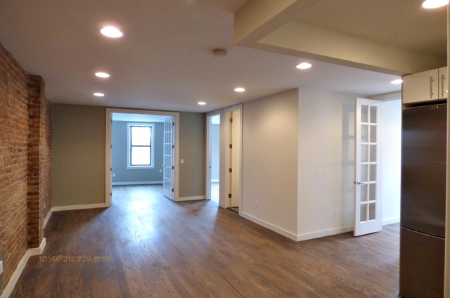 4 Bedrooms, Hamilton Heights Rental in NYC for $4,350 - Photo 1